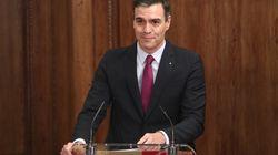 El acuerdo PSOE-Unidas Podemos promete invertir en Cultura y la independencia de