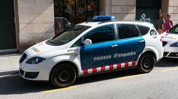 Detenida una mujer en Girona por ahogar a su hija de 10 años en la