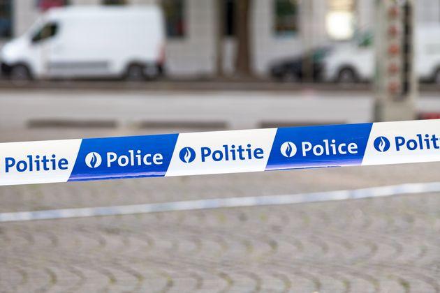 Detenido en Bélgica por la muerte de una mujer belga en Tolox