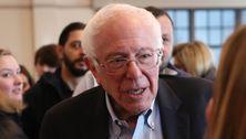 Bernie Sanders Rilis Dokter' Catatan Mengatakan Dia Fit Untuk Melayani