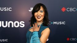 Inuk Singer Kelly Fraser Died By Suicide, Family