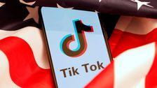 Στρατού των ΗΠΑ Απαγορεύει Στρατιώτες Από τη Χρήση TikTok