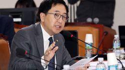 공수처법 표결 기권한 금태섭 의원이 '댓글 테러'를 당하고