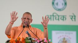 Yet Another Warning From Yogi Adityanath: 'Those Who Stand In The Way Of Public Welfare Will Be