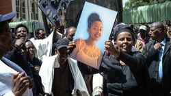 에티오피아 항공기 사고 사망자 유족은 왜 미국 변호사들에게 쫓겨야