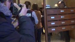 La mujer detenida en Girona por ahogar a su hija de 10 años en la bañera no tenía antecedentes de