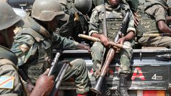 Είκοσι νεκροί σε επίθεση ισλαμιστών στη Λαϊκή Δημοκρατία του