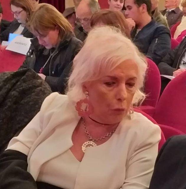 Prefetto di Cosenza indagata per corruzione. È stata filmata mentre riceveva una mazzetta da 700