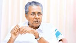 Kerala Assembly Passes Resolution Against Citizenship Amendment