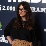 Ana Morgade logra repercusión con un tuit sobre la prohibición de manifestarse el 8-M en