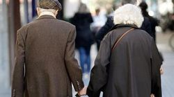 La edad legal de jubilación se eleva a 65 años y 10 meses desde el 1 de