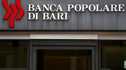 Banche salva banche. L'Abi: