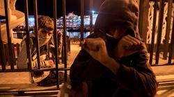 """Melilla lleva ante la Fiscalía la """"catástrofe humanitaria"""" del centro de menores La"""