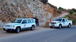 Κύπρος: Μακάβριο λάθος από κλέφτη που άρπαξε τις στάχτες νεκρού