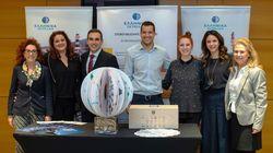 """Διάκριση του Ομίλου ΕΛΛΗΝΙΚΑ ΠΕΤΡΕΛΑΙΑ στα """"Bravo Sustainability Awards"""