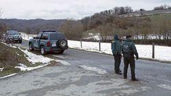 Guardias civiles critican el traspaso de competencias de tráfico a