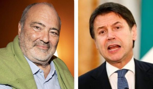 Bettini/Conte