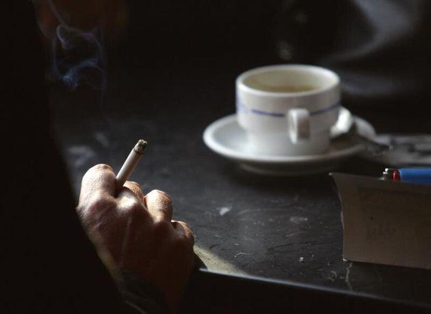 Dos fármacos para dejar de fumar serán gratuitos a partir de este 1 de