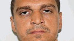 Polícia identifica um dos suspeitos de participação no ataque à produtora do Porta dos