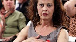La diputada del PSOE Carla Antonelli denuncia ataques tránsfobos en Twitter y denuncia la pasividad de la red