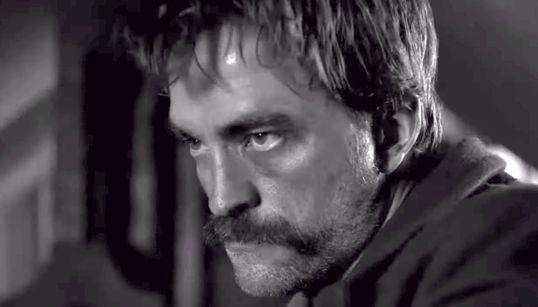 'Robert Pattinson queria me dar um soco na cara', diz o diretor Robert Eggers sobre 'O