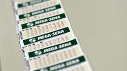 Mega da Virada sorteia prêmio de R$ 304 milhões; veja