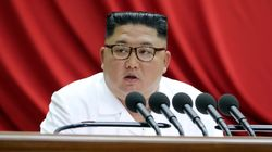 La Corée du Nord annonce la fin du moratoire sur les essais nucléaires et