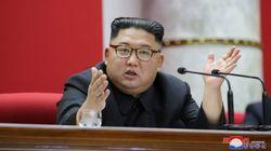 Βόρεια Κορέα: «Τέλος» το μορατόριο των δοκιμών πυρηνικών