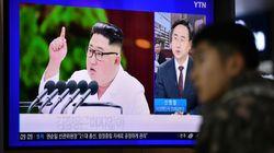 Kim Jong-un annule son discours du Nouvel an pour la première fois depuis
