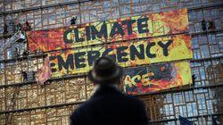 Κλιματική αλλαγή, Brexit, προϋπολογισμός και διεθνείς σχέσεις: Οι προκλήσεις της ΕΕ για το