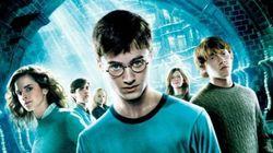 Netflix começa 2020 atendendo a pedidos e disponibiliza Harry Potter para