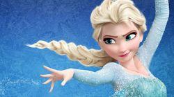 'Frozen 2' pode não ter 'Let it Go', mas é, em alguns aspectos, até melhor que o