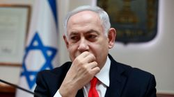 Israel's Netanyahu Seeks Immunity From Corruption Charges, Buying Time Until After