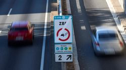 Las novedades del tráfico en Barcelona y Madrid para atajar las emisiones