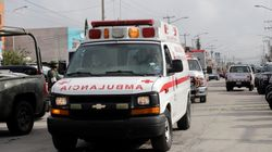 Μεξικό: Πάνω από 15 νεκροί μετά από συμπλοκή σε