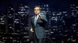 Sept arrestations en Turquie après la fuite de Carlos Ghosn vers le
