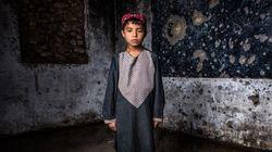 2010-2019: decennio letale per i bambini, 45 violazioni gravi ogni