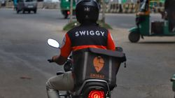 Swiggy And Dunzo Want To Be The Everything Store — Minus Risks And