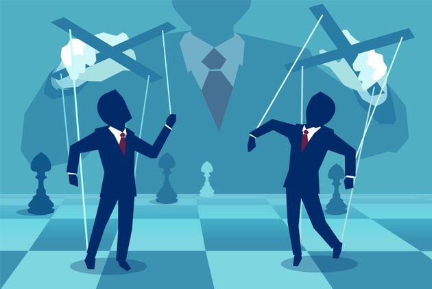 Distinguiamo i lobbisti dai faccendieri, cosa ci ha insegnato il