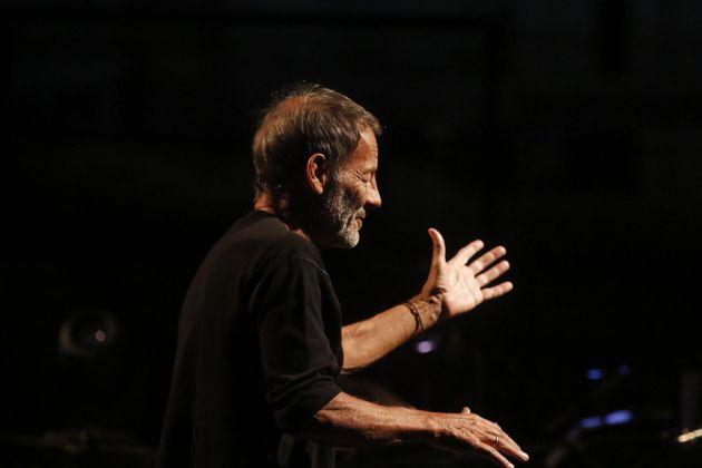 HuffPost Weekend: «Πίτερ Παν», «The Italian Tenors» και Κραουνάκης στην