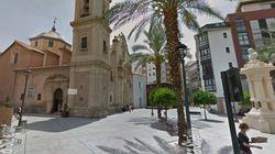 Investigan en Murcia una denuncia de violación a tres jóvenes de EEUU en