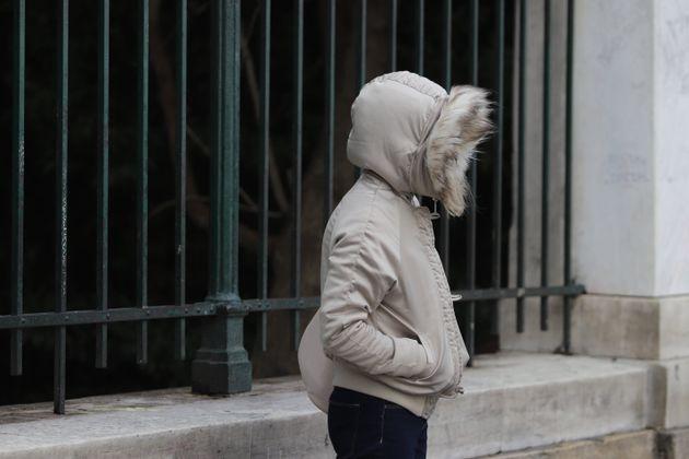 Συνεχίζονται τα μέτρα προστασίας αστέγων από το Δήμο Αθηναίων λόγω του