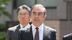 Interpol demande au Liban d'arrêter Carlos