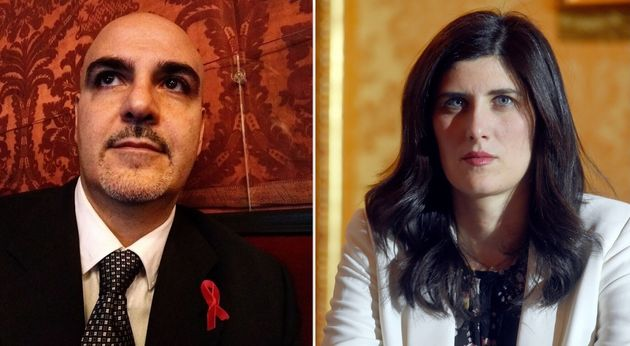 Il M5s perde un altro consigliere a Torino. Appendino in