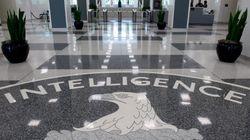 Comment le renseignement américain imaginait 2020 il y a 16