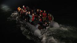 Μεταναστευτικό: Πάνω από 46.000 νέες αφίξεις στα νησιά του Β. Αιγαίου το