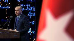 Via libera del Parlamento turco all'invio di truppe in