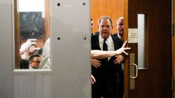 El juicio a Harvey Weinstein, una 'simbólica' rendición de cuentas para el