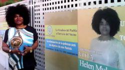 Detenida una mujer por hacerse pasar por la presidenta de ONU-Mujeres en