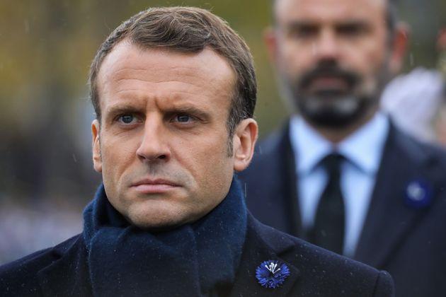 Macron contro Philippe, ecco perché non si chiude la partita delle